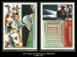2015 Topps Cardboard Icons 1994 #200
