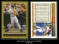 2015 Topps Cardboard Icons 1998 #320