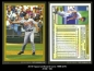 2015 Topps Cardboard Icons 1999 #270