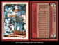 2015 Topps Cardboard Icons Red 1989 #250