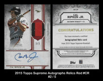 2015-Topps-Supreme-Autographs-Relics-Red-CR