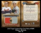 2015 Topps Inspired Play Dual Relics #IRMR