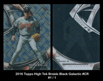 2016-Topps-High-Tek-Braids-Black-Galactic-CR