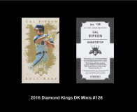 2016-Diamond-Kings-DK-Minis-128