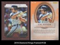 2016-Diamond-Kings-Framed-128