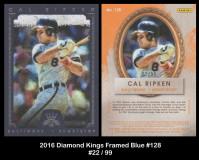 2016-Diamond-Kings-Framed-Blue-128