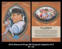 2016-Diamond-Kings-Originals-Sapphire-13