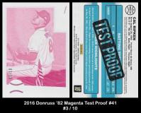 2016-Donruss-82-Magenta-Test-Proof-41