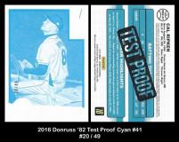 2016-Donruss-82-Test-Proof-Cyan-41