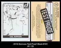 2016-Donruss-Test-Proof-Black-181