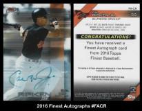 2016-Finest-Autographs-FACR