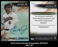 2016-Finest-Greats-Autographs-FGACR