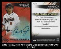2016-Finest-Greats-Autographs-Orange-Refractors-FGACR