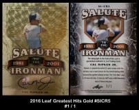 2016-Leaf-Greatest-Hits-Gold-SICR5