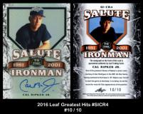 2016-Leaf-Grestest-Hits-SICR4