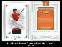 2016-Panini-National-Treasures-Materials-Prime-41
