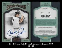 2016-Prime-Cuts-Prime-Signatures-Bronze-CR