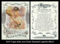 2016 Topps Allen and Ginter Baseball Legends #BL21