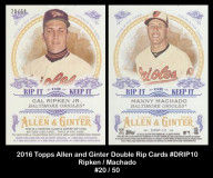 2016-Topps-Allen-and-Ginter-Double-Rip-Cards-DRIP10