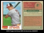 2016 Topps Archives 65th Anniversary #A65CR