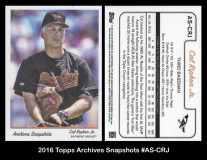 2016-Topps-Archives-Snapshots-AS-CRJ