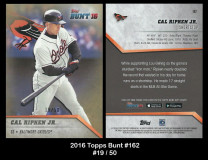 2016-Topps-Bunt-162