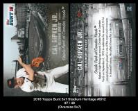 2016-Topps-Bunt-5x7-Stadium-Heritage-SH2