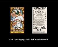 2016-Topps-Gypsy-Queen-MVP-Minis-MVPMCR