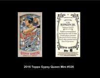 2016-Topps-Gypsy-Queen-Mini-326