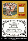 2016-Topps-Gypsy-Queen-Relics-Gold-GQRCR