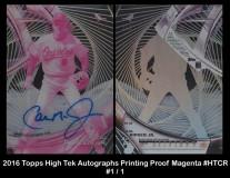2016-Topps-High-Tek-Autographs-Magenta-Printing-Proofs-HTCR