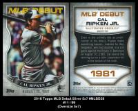 2016-Topps-MLB-Debut-Silver-5x7-MLBD28