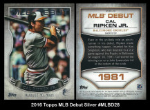 2016-Topps-MLB-Debut-Silver-MLBD28