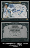 2016-Topps-Museum-Collection-Archival-Autographs-AACRJ