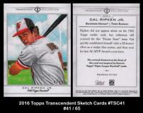 2016-Topps-Transcendent-Sketch-Cards-TSC41