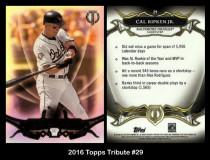 2016-Topps-Tribute-29
