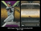 2016 Topps Triple Threads Amethyst #38