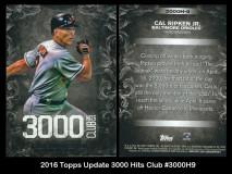 2016-Topps-Update-3000-Hits-Club-3000H9