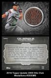 2016-Topps-Update-3000-Hits-Club-Medallions-3000M9
