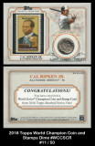 2016-Topps-World-Champion-Coin-and-Stamps-Dime-WCCSCR