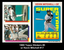 1990-Topps-Stickers-5-w-Kevin-Mitchell-17